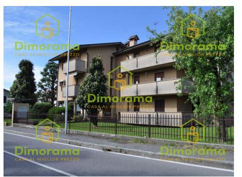 Appartamento in vendita Rif. 12217447
