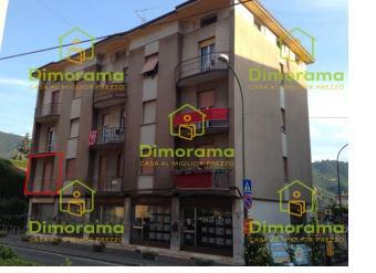 Appartamento in vendita Rif. 12224150