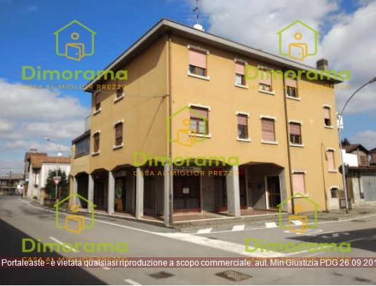 Appartamento in vendita Rif. 12232107
