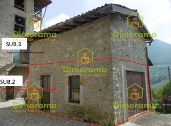 Appartamento in vendita Rif. 12248501