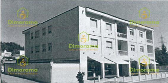 Appartamento in vendita Rif. 12248502