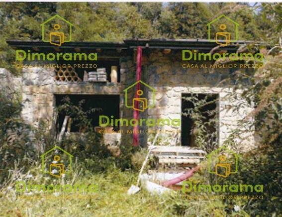 Villetta a schiera in vendita Rif. 12267296