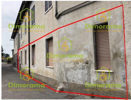 Appartamento in vendita Rif. 12267313