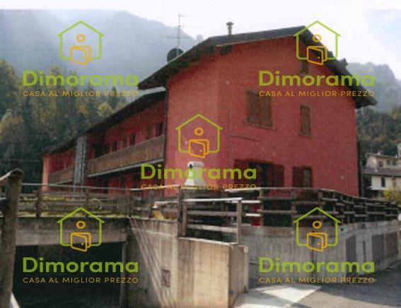 Appartamento in vendita Rif. 12267322