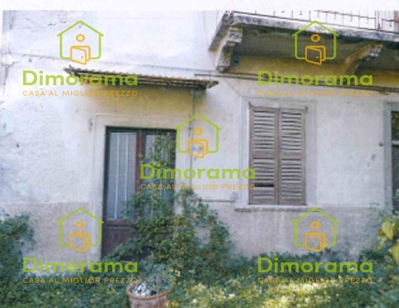 Monolocale in vendita Rif. 12267326