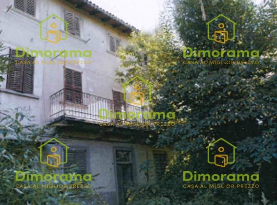 Appartamento in vendita Rif. 12267328