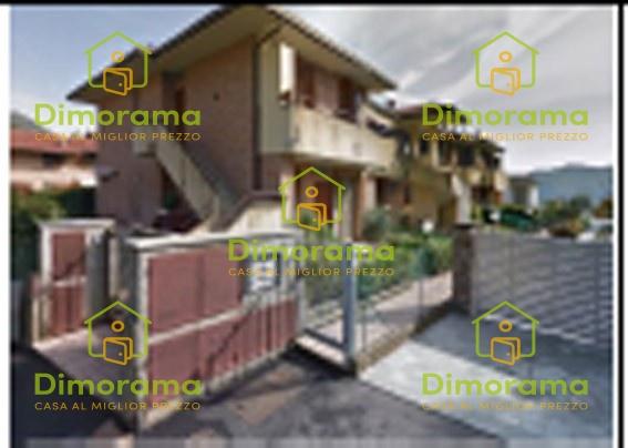 Appartamento in vendita Rif. 12300534