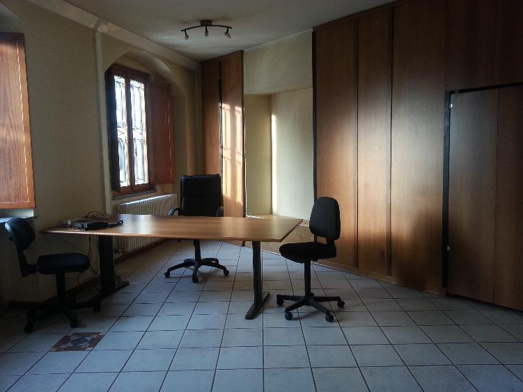 Ufficio / Studio in affitto a Erba, 2 locali, prezzo € 400 | PortaleAgenzieImmobiliari.it
