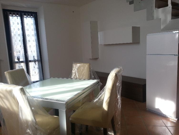 Appartamento in affitto a Erba, 2 locali, prezzo € 520 | PortaleAgenzieImmobiliari.it