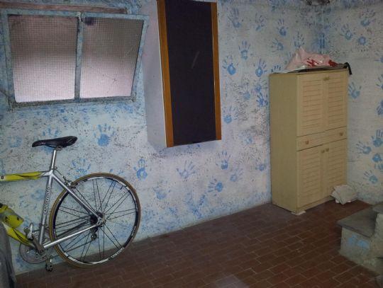 Bilocale Cermenate Via Don Felice Borghi 3