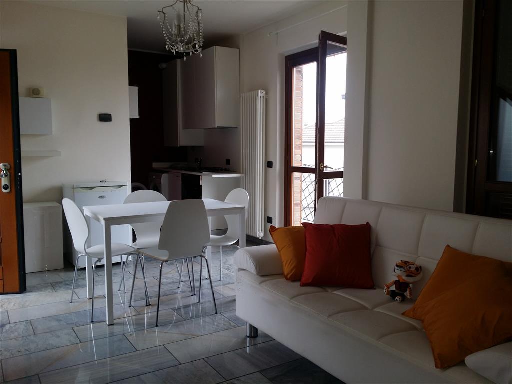 affitto appartamento cantù 2 55  500 €