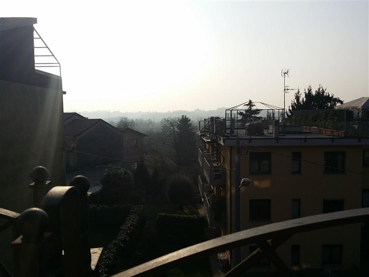 Bilocale Cantù Via San Giacomo 6