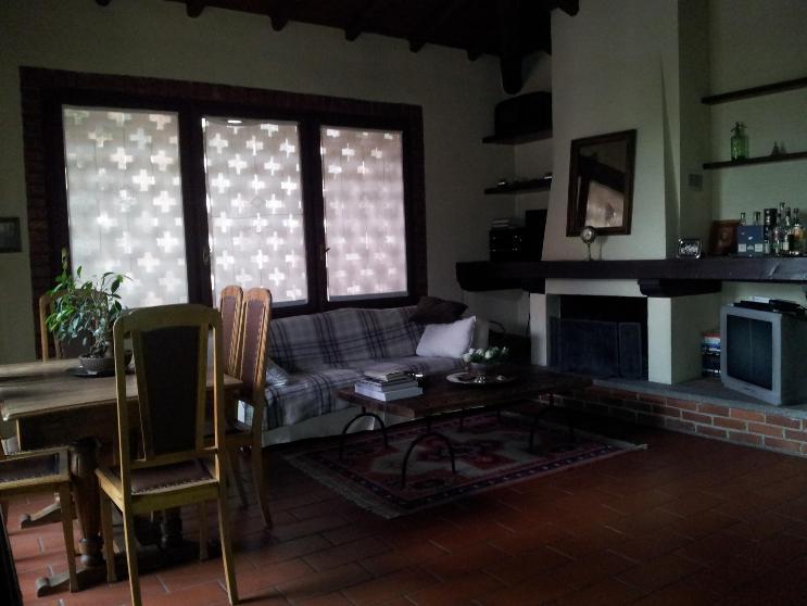 Appartamento in affitto a Alzate Brianza, 2 locali, prezzo € 520   PortaleAgenzieImmobiliari.it