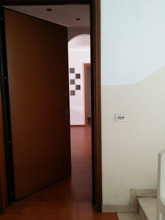Bilocale Mariano Comense Via Giovanni Xxiii 2