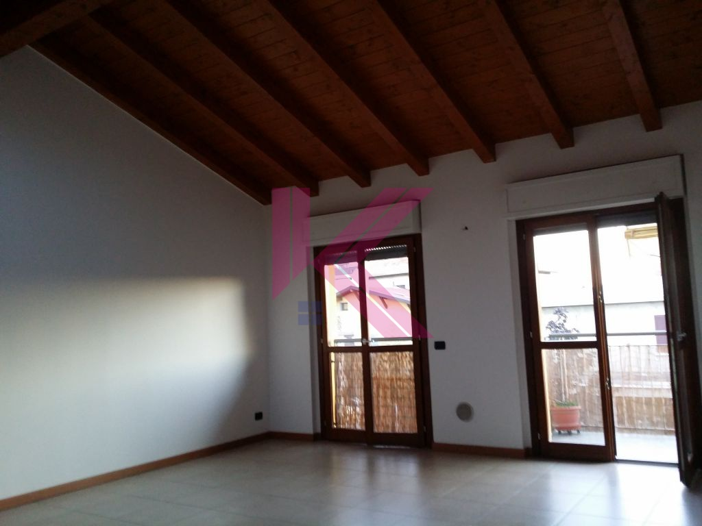 Appartamento in affitto a Cabiate, 2 locali, prezzo € 480   PortaleAgenzieImmobiliari.it