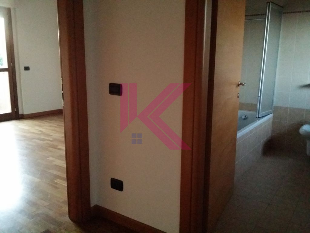 Appartamento CABIATE CAB7