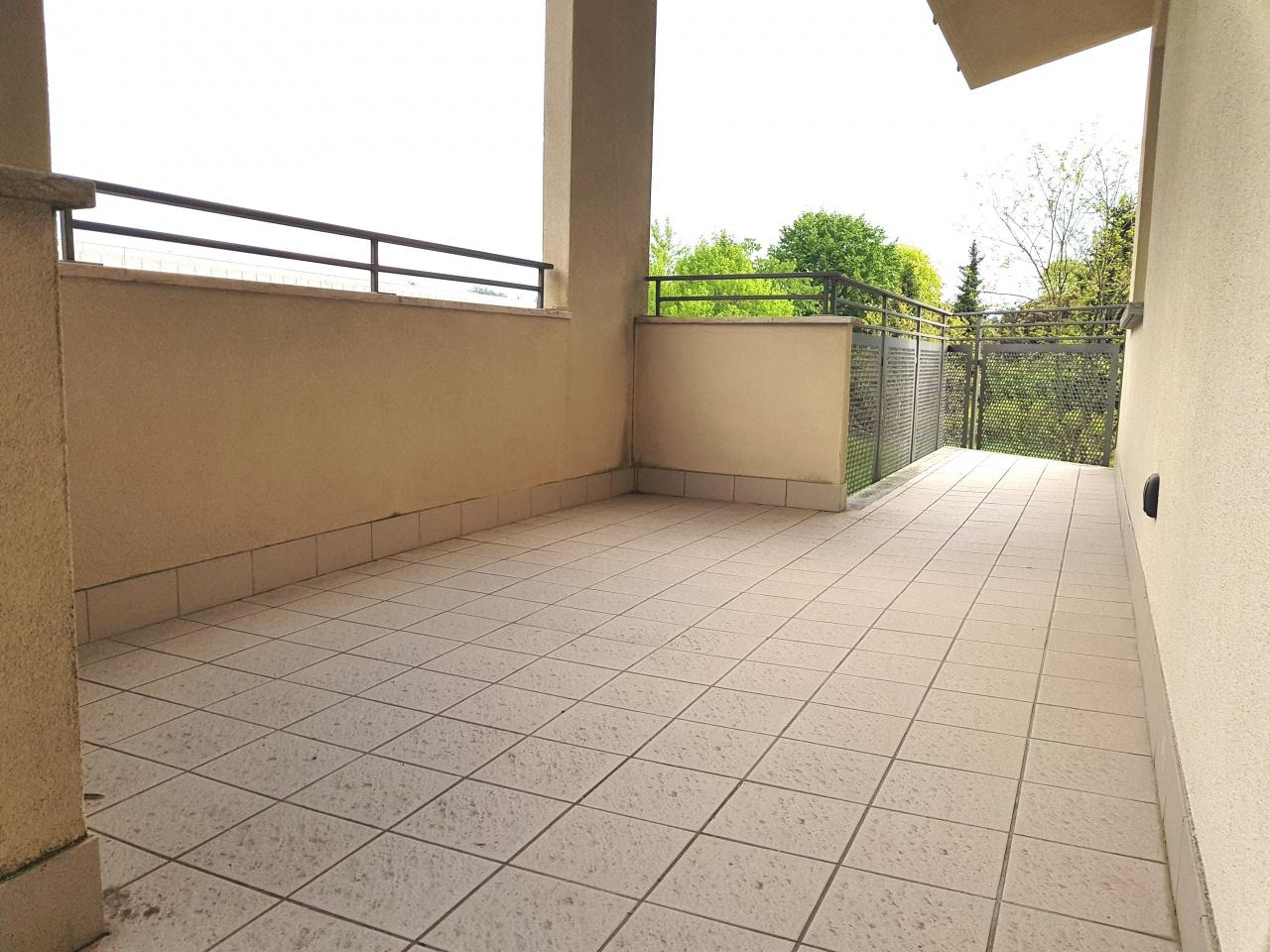 Appartamento MARIANO COMENSE NUOVOBILOCLASSEAMARC