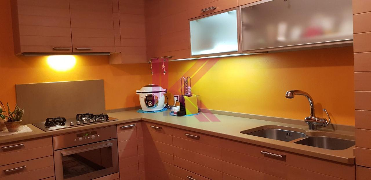 Appartamento in vendita a Albese con Cassano, 3 locali, prezzo € 135.000 | PortaleAgenzieImmobiliari.it