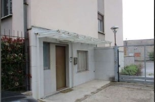 Appartamento COMO PROC. 459/2018