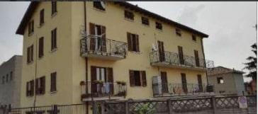 Appartamento COMO PROC. 120/2019