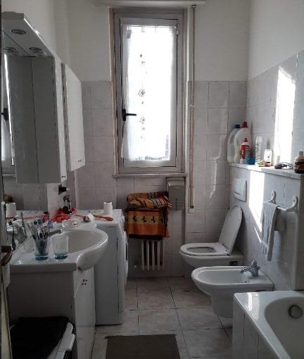 Appartamento COMO PROC. 46/2019