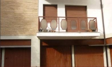 Appartamento COMO PROC. 502/2016