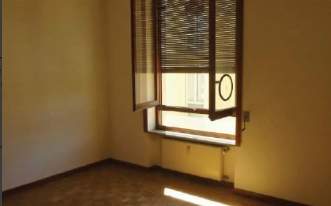 Appartamento COMO PROC. 502/2016 L0TTO