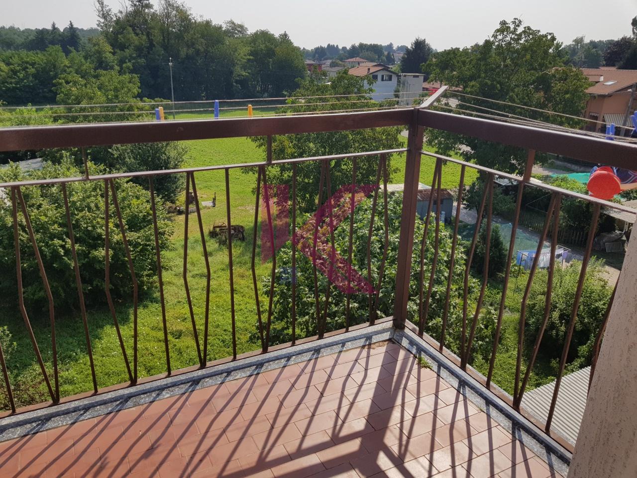 Appartamento in vendita a Cermenate, 3 locali, prezzo € 55.000 | PortaleAgenzieImmobiliari.it