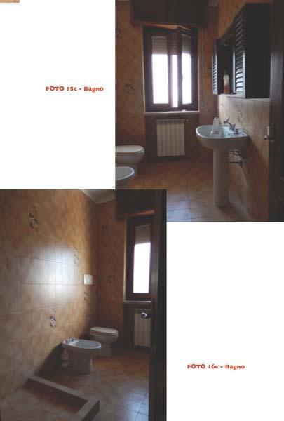 Appartamento in vendita Rif. 8685771