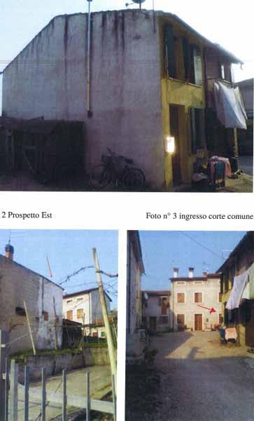 Bilocale Monteforte d Alpone Frazione Costalunga, Via Mezzavilla , 117/a 1