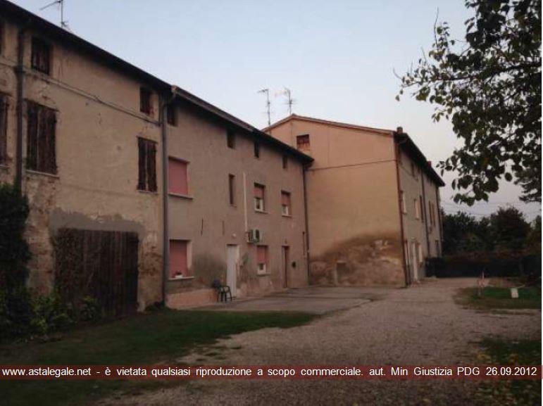 Appartamento in vendita Rif. 10800945