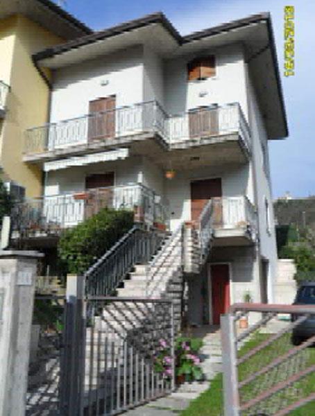 Appartamento in vendita Rif. 9531735