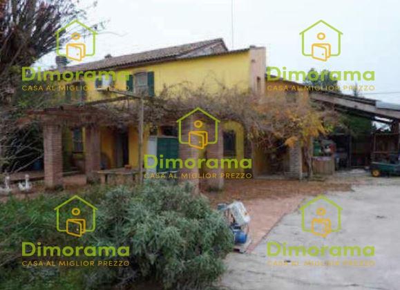 Appartamento in vendita Rif. 10178954