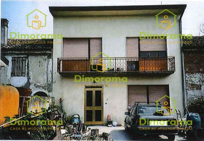 Appartamento in vendita Rif. 11099780