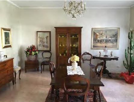 Appartamento in vendita Rif. 8969826