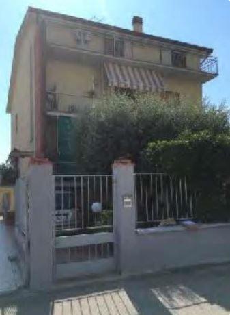 Appartamento in vendita Rif. 8969828