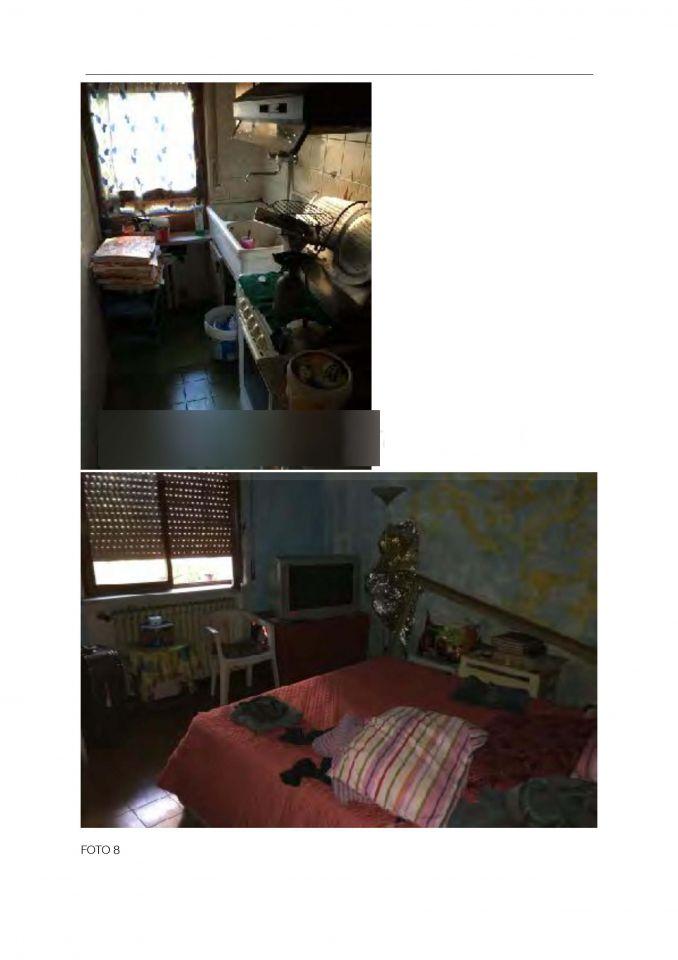 Appartamento in vendita Rif. 8969829