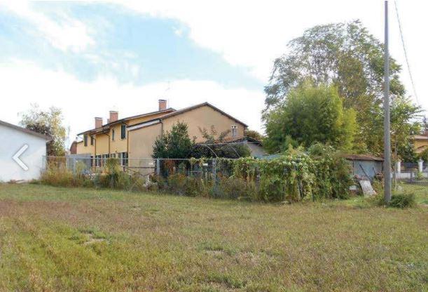 TERRENO AGRICOLO in VENDITA a Casaleone, Verona Rif.13266726