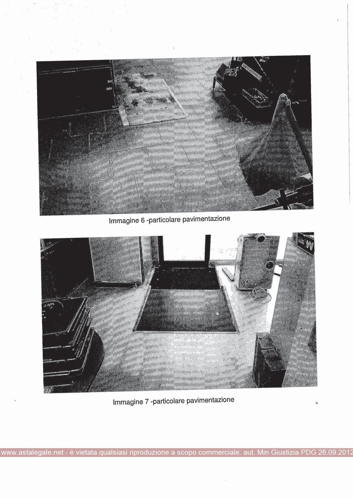Bilocale vendita legnago via principe umberto 55 for Planimetrie piano piano gratuito
