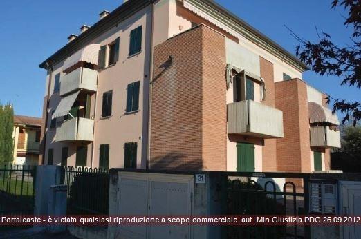 Appartamento in vendita Rif. 11044213