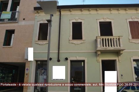 Appartamento in vendita Rif. 11044216