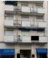 Appartamento, piazza risorgimento 5, Vendita - Vercelli (Vercelli)