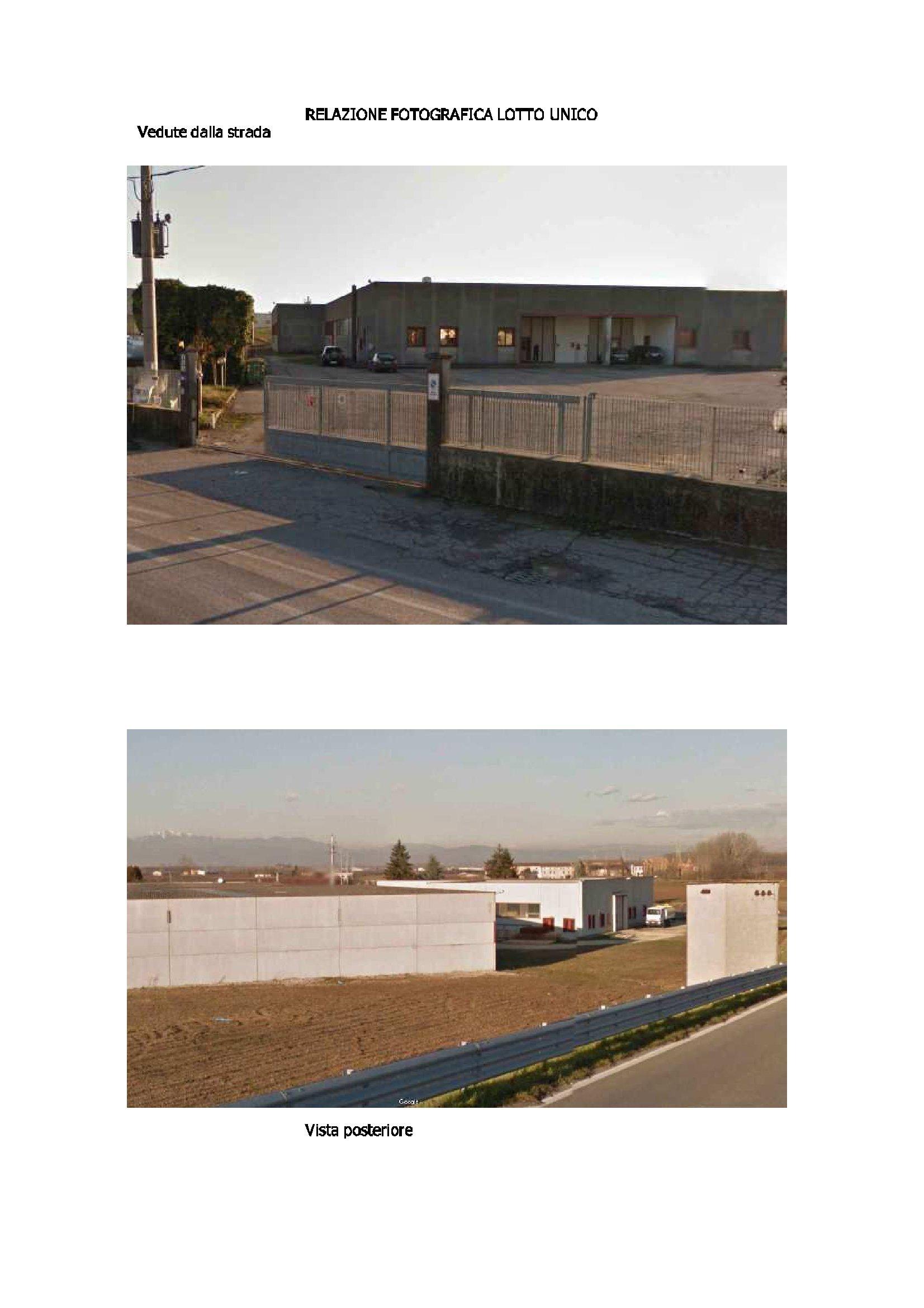 Terreno Commerciale in vendita Rif. 8969845