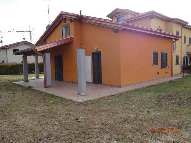 Appartamento in vendita Rif. 10229538