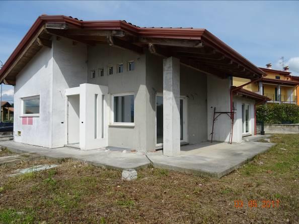 Appartamento in vendita Rif. 10229539