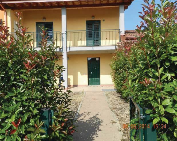 Appartamento in vendita Rif. 10229541