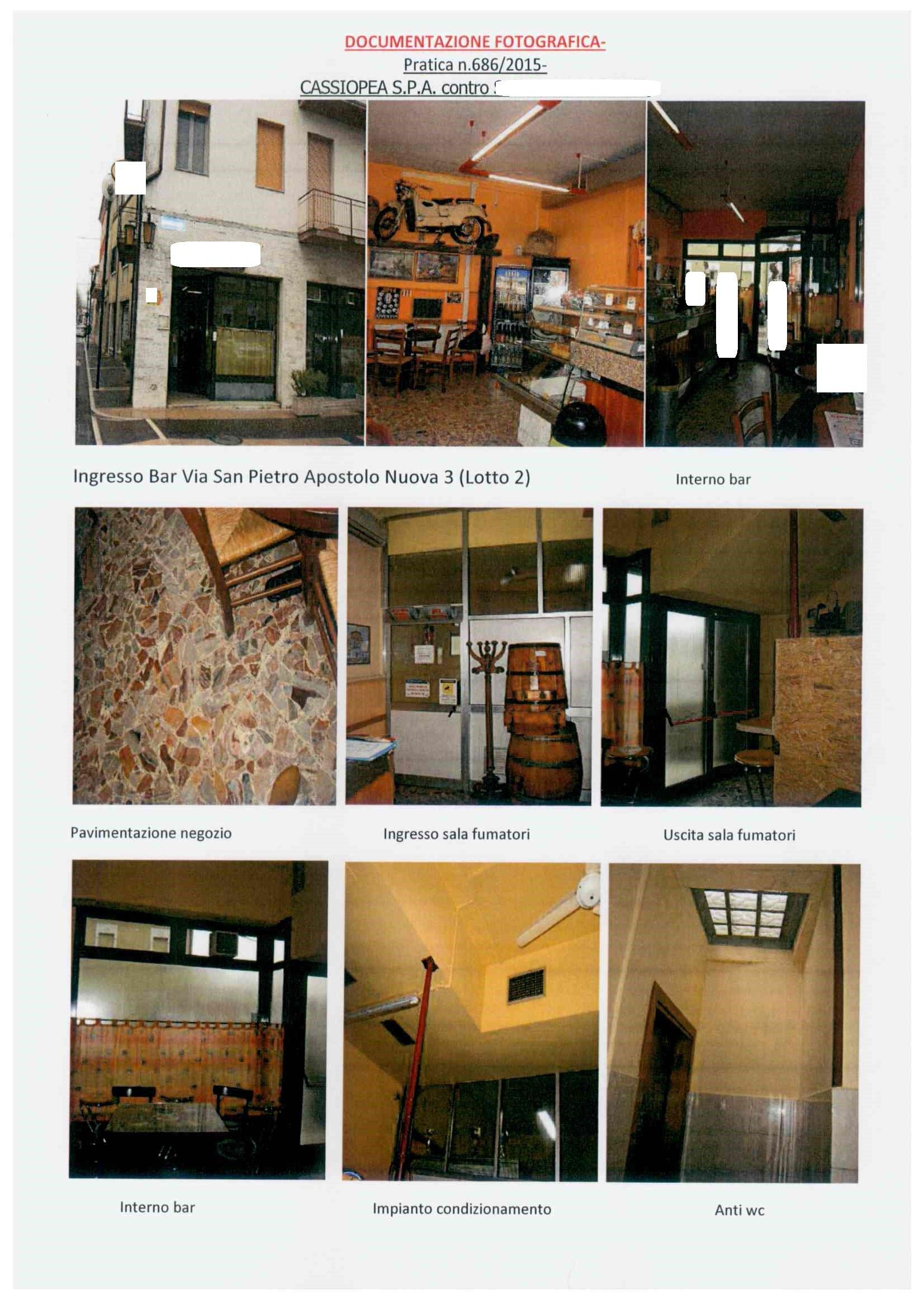 Appartamento in vendita Rif. 9701957