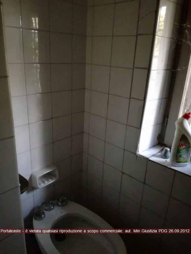 Appartamento in vendita Rif. 8969853