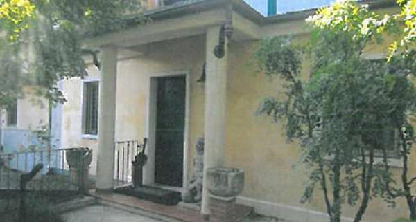 Appartamento in vendita Rif. 11002198
