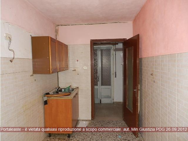 Appartamento in vendita Rif. 9531749